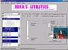 Download mihov image resizer