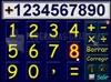 Download sons extras calculadora xxl