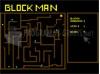 DOWNLOAD block man