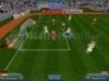 SCARICARE slam soccer