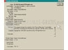 DOWNLOAD karen version browser