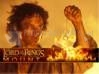Download el senor de los anillos el retorno del rey