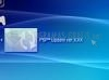 DOWNLOAD psp firmware