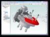 Download alibre design xpress