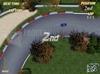 Download auto cross racing