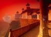 Download fortaleza na india