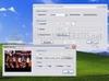 Download sayatv broadcaster
