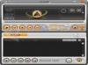 Download aimp classic