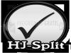 SCARICARE hj split