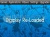 DOWNLOAD digiplay psp portal