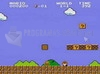 Download super mario screensaver