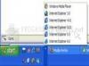 Download multipleies