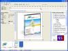 Download flash slider