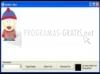 Download msn sile