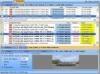 Download duplicate file detector