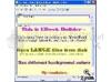 Download ebook builder