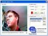 Download surveillance scan 2