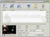 Download easy rm rmvb to dvd burner
