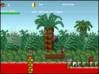 DOWNLOAD super mario bros kamek the magikoopas revenge
