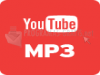 DOWNLOAD free youtube to mp3 converter