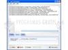 DOWNLOAD fast file renamer