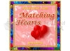 DOWNLOAD matching hearts