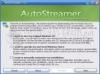 Download autostreamer