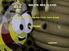 Download bizzys spelling bee