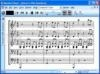 Download notation player