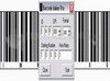 DOWNLOAD barcode maker pro