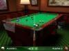 DOWNLOAD ddd pool