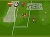DOWNLOAD champion world class soccer