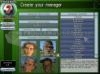 Download universal soccer manager