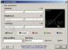 Download gamma panel
