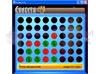 Download salas de juego de elvicio