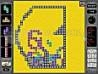 DOWNLOAD tetris adventure