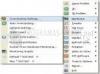 Download ati tray tools