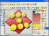 DOWNLOAD icon craft