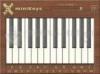 TÉLÉCHARGER minikeys piano