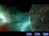 DOWNLOAD space flight 3d
