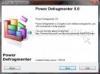 Download power defragmenter