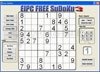 Download eipc sudoku