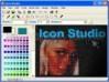 DOWNLOAD free icon studio