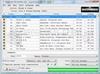 Download medieval cue splitter
