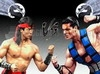 Download mortal kombat project