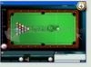 Download play89 billar pool 8 ball online