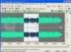 Download fx audio editor pro