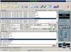 Download mp3 file editor plus