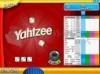Download yahtzee