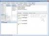 Download messenger detect